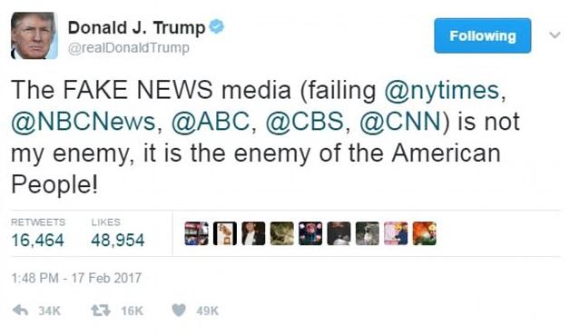 Who+really+spreads+%27fake+news%3F%27