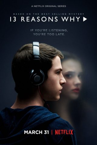13 reasons why this show matters