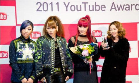 Popping the K-pop bubble