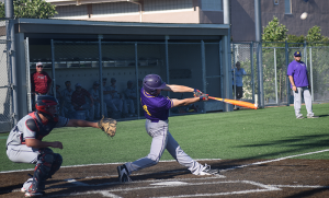 Baseball: MVHS' win against Fremont HS brings them a step closer to CCS
