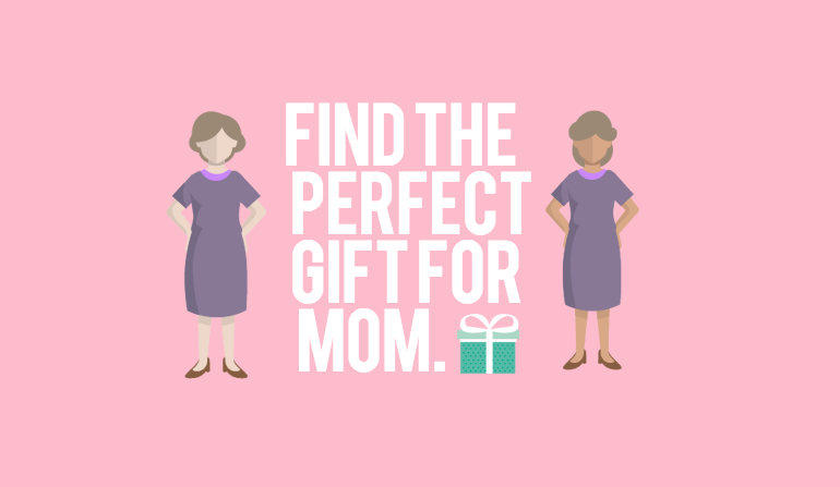 Mother%E2%80%99s+Day+Gift+Guide