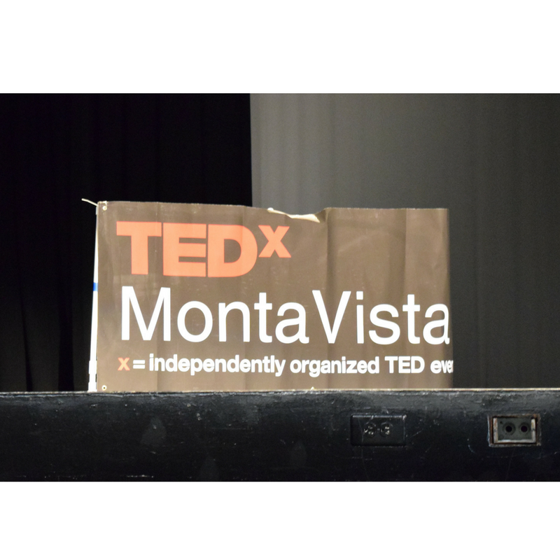 TEDxMontaVista+rebuilds+for+the+upcoming+year