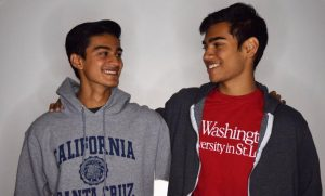 Test of time: how seniors have kept long lasting friendships
