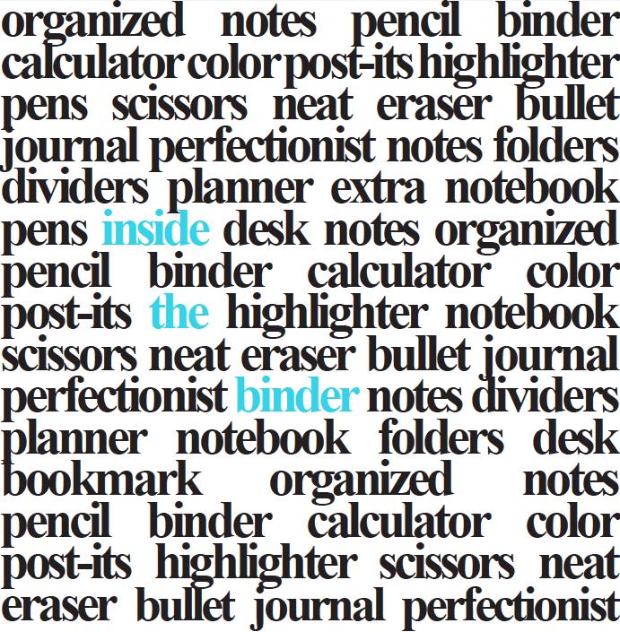 Inside+the+binder