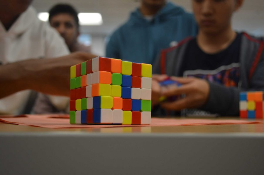 Rubik%27s+Cube+Club%3A+Changes+and+learning+experiences
