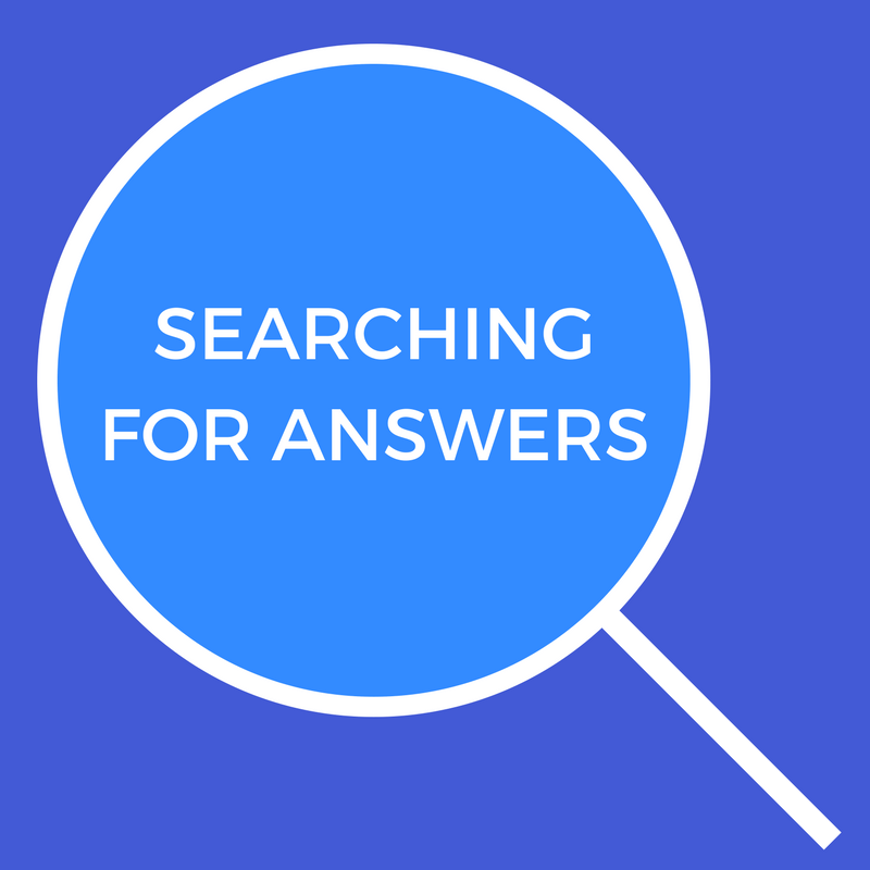 Searching+for+answers%3A+Google%27s+new+questionnaire+helps+those+with+depression