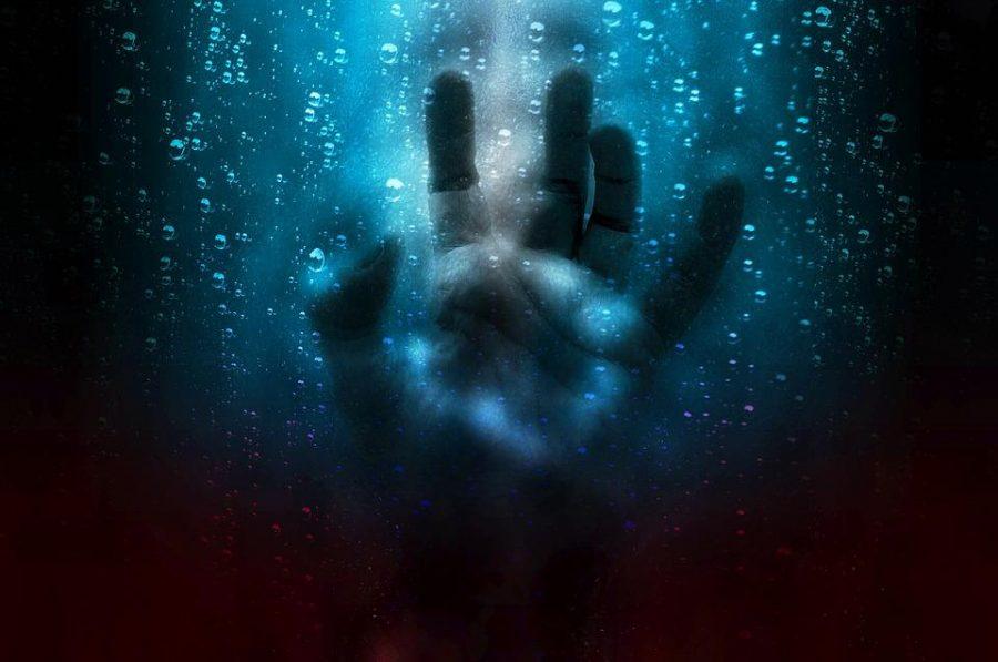 Expression+Despair+Hand+Scared+Fear+Horror