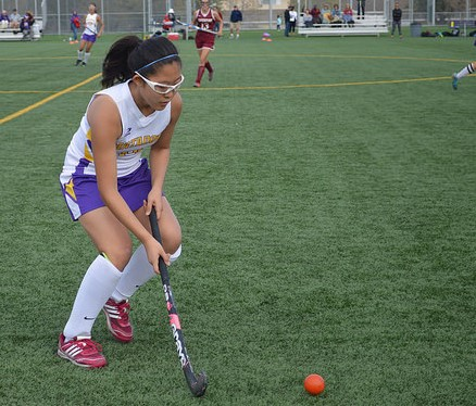 Field hockey: Team defeated 0-2 by Cupertino HS