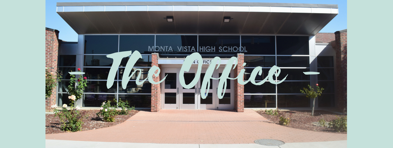 The+Office+of+MVHS