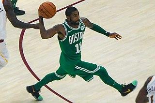 The Secret Winner: How the NBA wins economically through manipulation