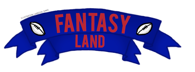 Fantasy Land: Students and staff share passion for fantasy sports