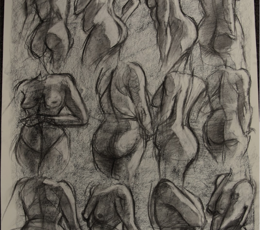 Stripped+down%3A+Exploring+nude+figure+drawing