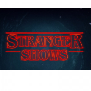Stranger Shows: Why I don't feel motivated to finish 'Stranger Things'