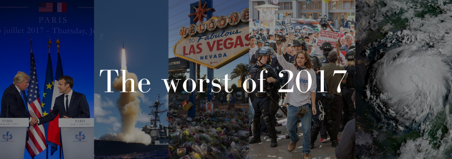 The+worst+of+2017