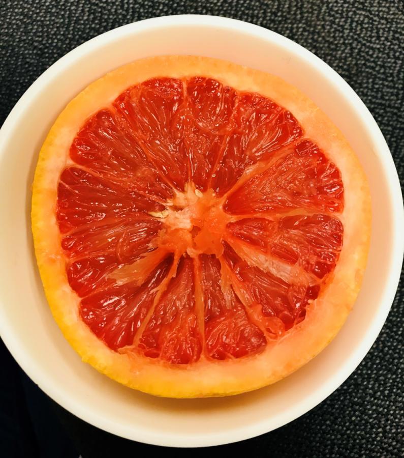 Bitter+meets+sweet%3A+grapefruit+crafts