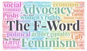 Deciphering Feminism
