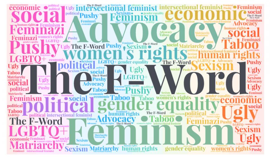 Deciphering+Feminism