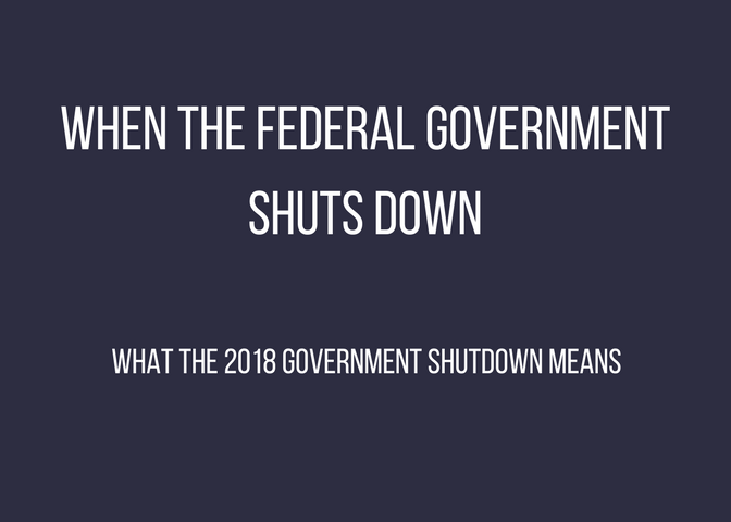 Crash+course%3A+Government+shutdown