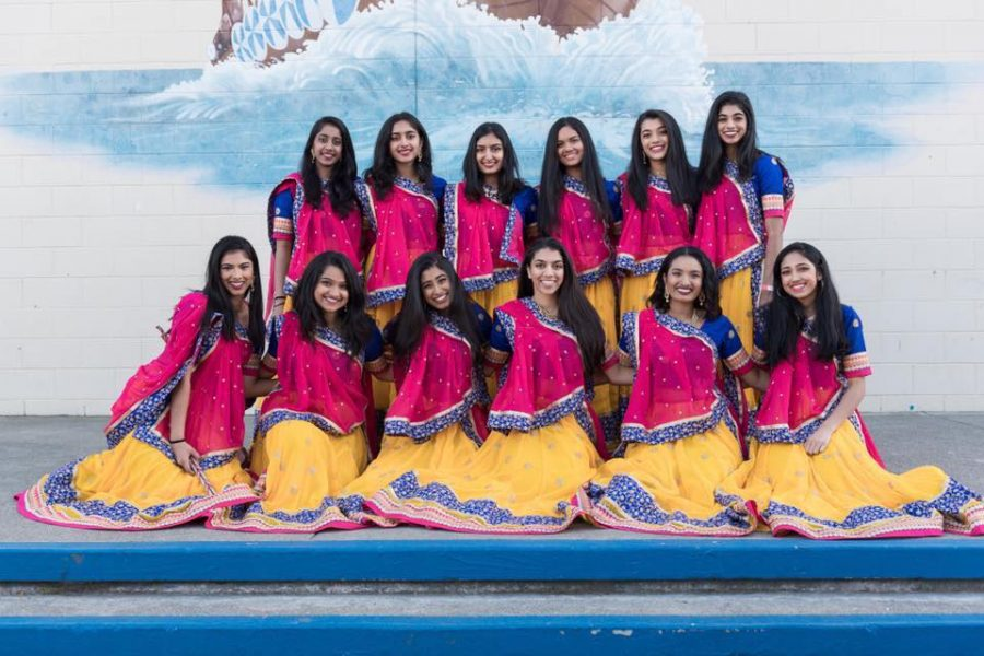 Raas: Preparing for a new season