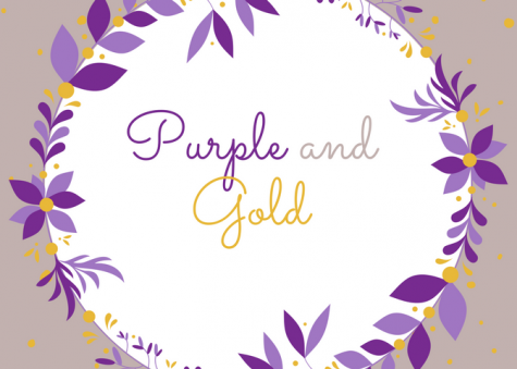 Changes made to Purple and Gold awards ceremony due to construction