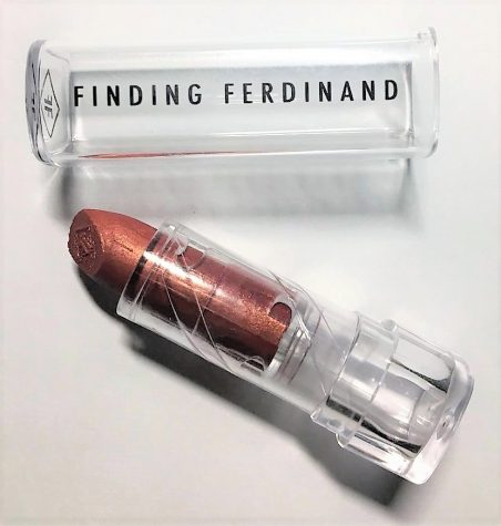 Testing the customizable makeup trend
