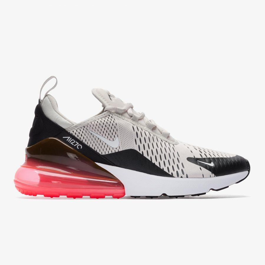 EE+reviews+New+Nike+Air+Max+270