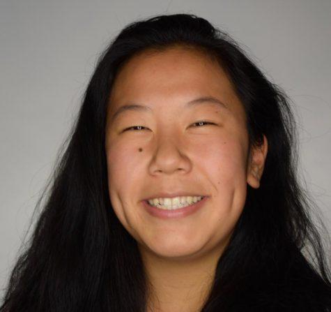 Alyssa Hui