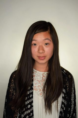 Charlotte Chui