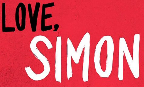 It's impossible not to love 'Love, Simon'