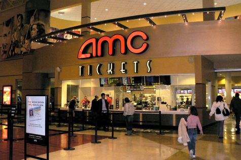 AMC Cupertino Square 16 closes its doors