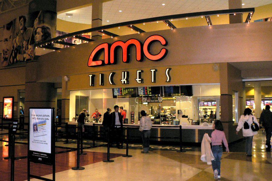 AMC Cupertino Square 16 closes its doors