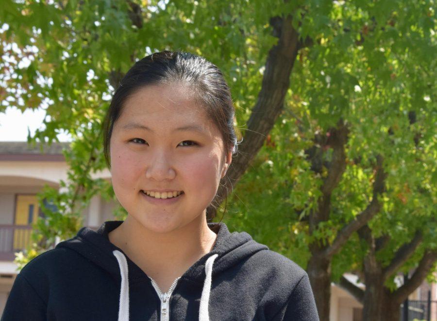 Sunjin Chang