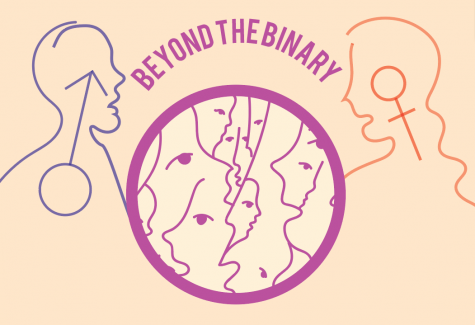 Beyond the binary