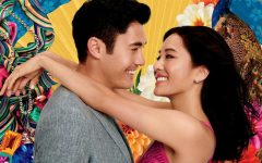 """""""Crazy Rich Asians"""" Review: a milestone for diversity in Hollywood"""