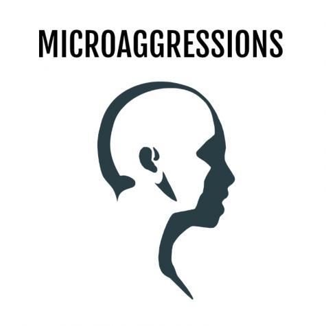 Microaggressions