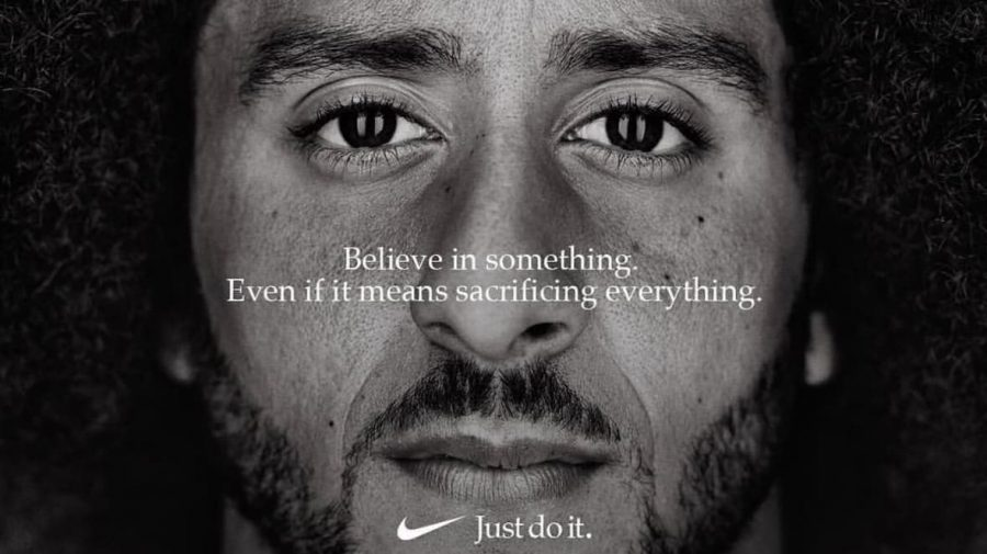 No+kap%3A+How+Colin+Kaepernick+went+from+kneeling+on+the+field+to+kneeling+on+the+sidelines
