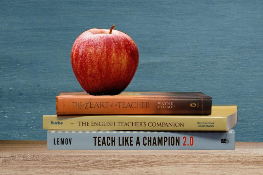 Just+teach+it