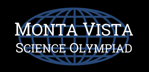 Science Olympiad team selections