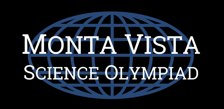 Science Olympiad anticipates upcoming competition season