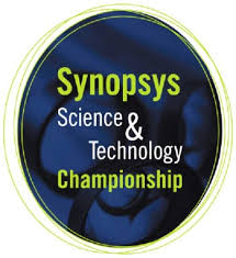 Changes to the Synopsys fair