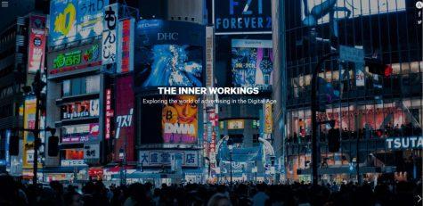 The Inner-workings