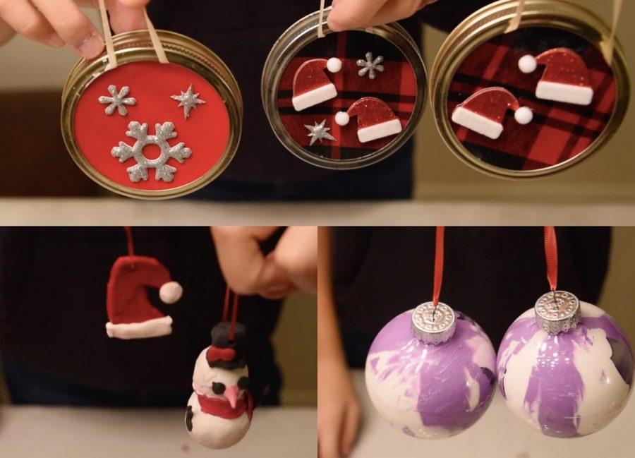 Holiday+cheer%3A+DIY+Christmas+ornaments