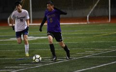 Boys soccer: Team falls 3-0 to Lynbrook HS