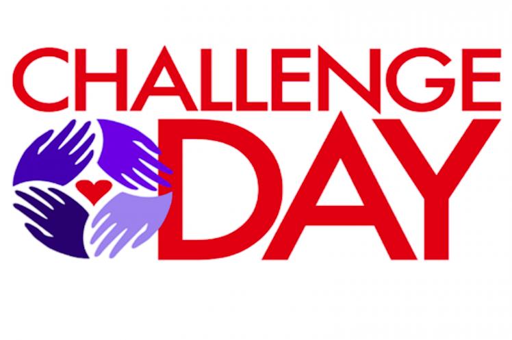 Learning+how+%E2%80%9Cnobody%E2%80%99s+broken%E2%80%9D+at+Challenge+Day