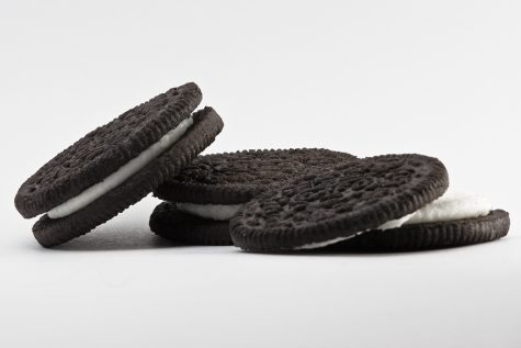 A twist on the expected: Five new Oreo flavors are released