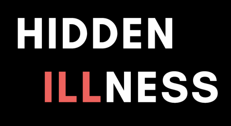 MVHS students conquer their hidden illnesses