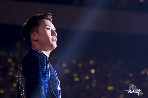 K-Pop Idols: BIGBANG's Seungri falls from grace in the face of temptation