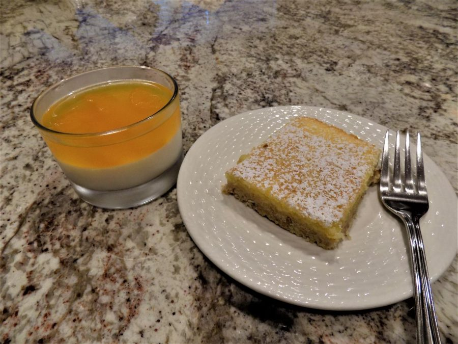 DIY%3A+Spring+Desserts%3A+How+to+make+tangerine+and+milk+jelly+and+lemon+bars