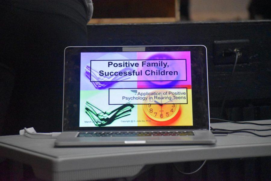 The+key+to+success%3A+Positive+Psychology