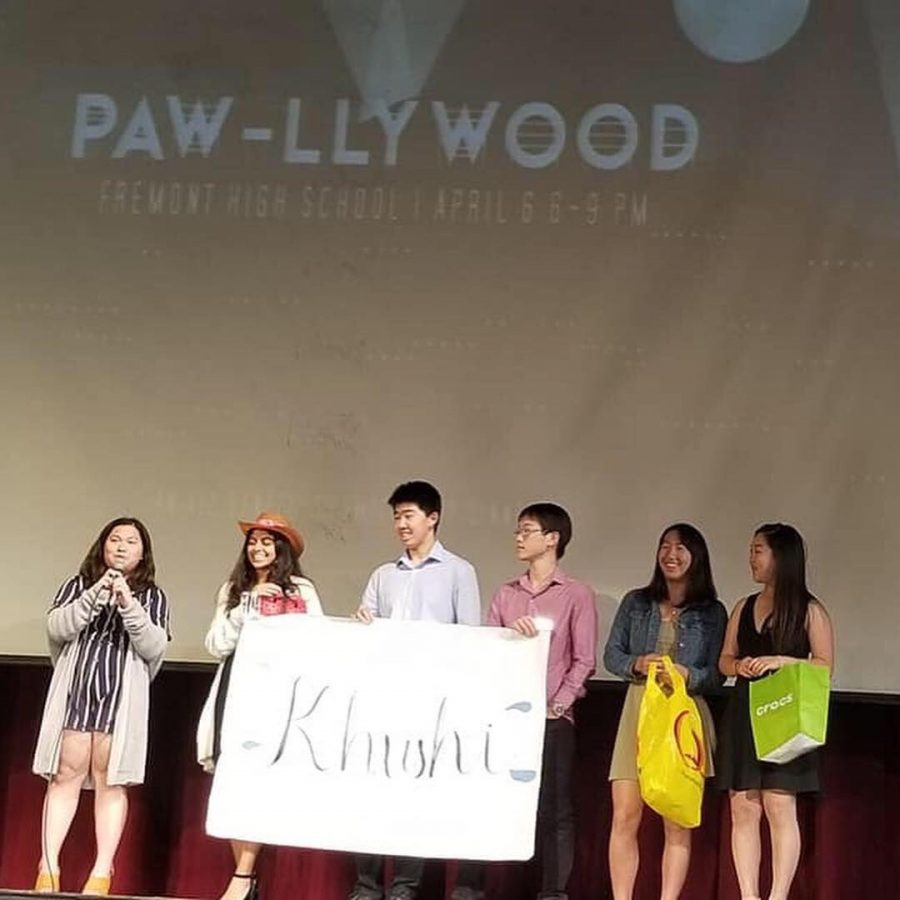 Q&A: Interact's Paw-llywood Annual Benefit Dinner